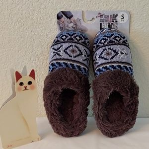 Muk Luks Slippers for Women.
